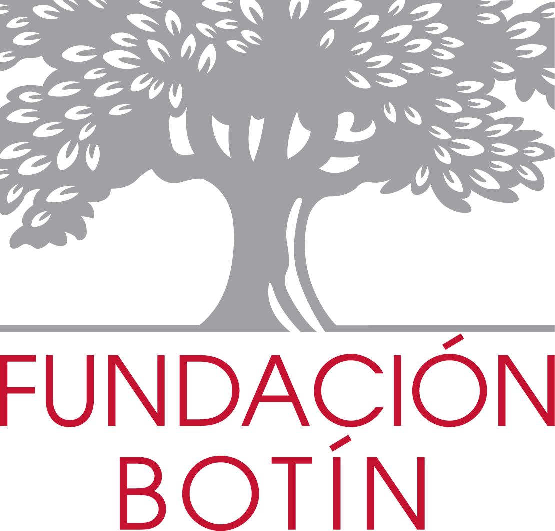 Fundación Botin becas para arte