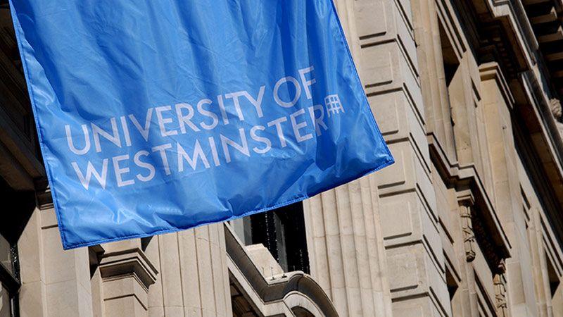 Beca para estudiar una maestría en Reino Unido