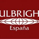 becas fulbright españa