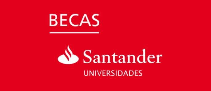 Becas Iberoamérica