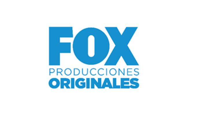 fox-producciones convocatoria