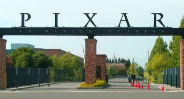 Prácticas profesionales en Pixar para el verano de 2017.