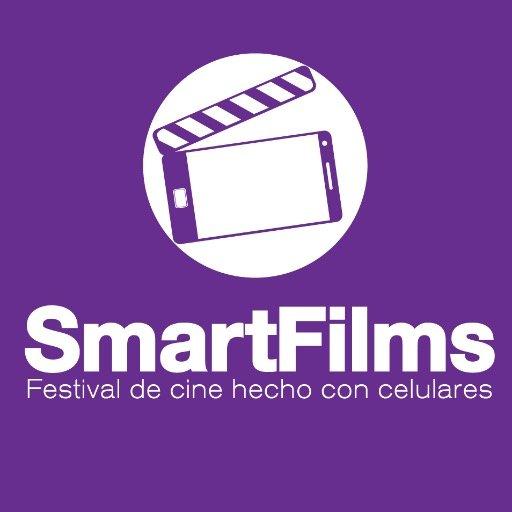 convocatoria-de-smart-films