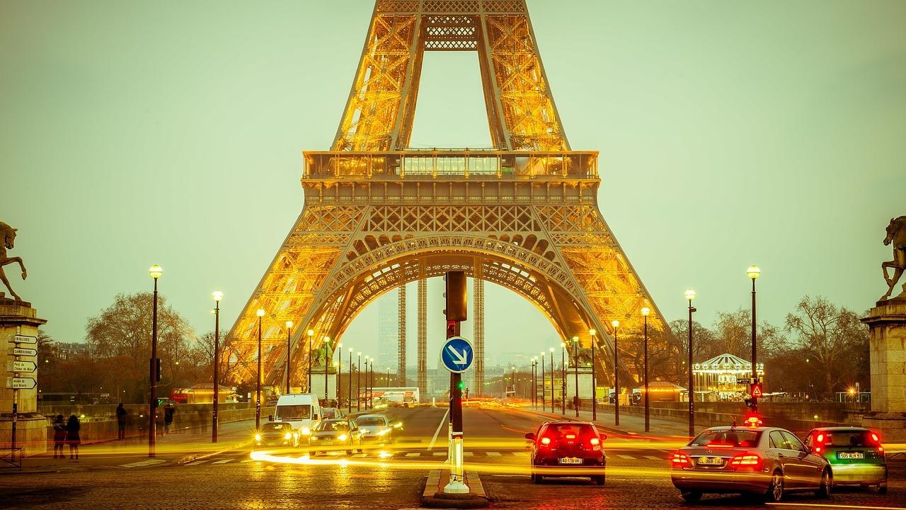 becas del gobierno de francia máster todas las áreas 2016