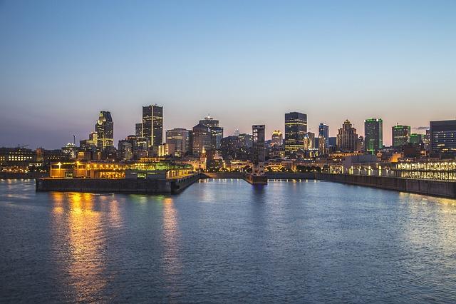 montreal mejores ciudades para ser estudiante