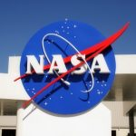 becas estancia en la NASA 2016
