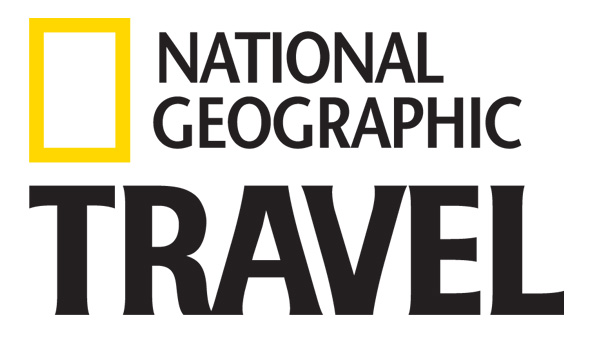 Concurso National Geographic 2016