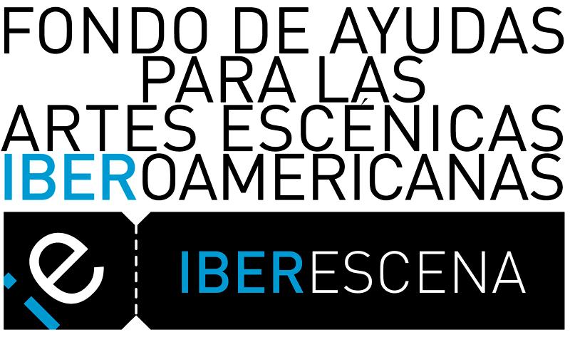 Iberescena 2016 espacios, festivales