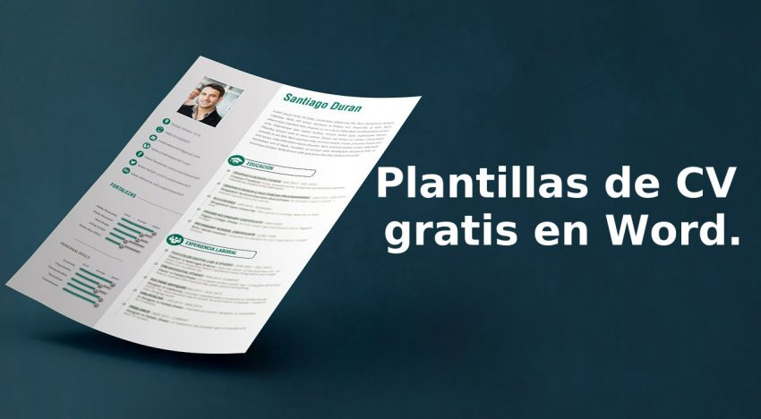 Descargar Curriculum Vitae Chileno Gratis Essay Websites