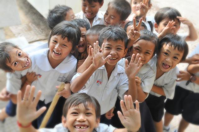 Cuentos Fundación MAPFRE 2016 para niños