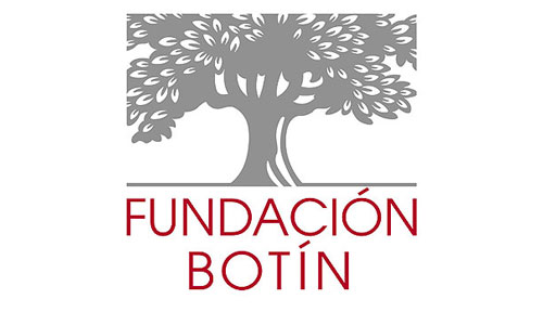 Becas Fundación Botín Función Pública América Latina