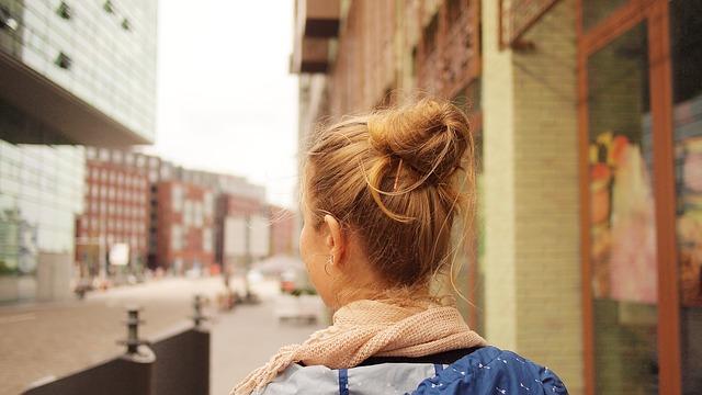 10 ventajas de estudiar en el extranjero.
