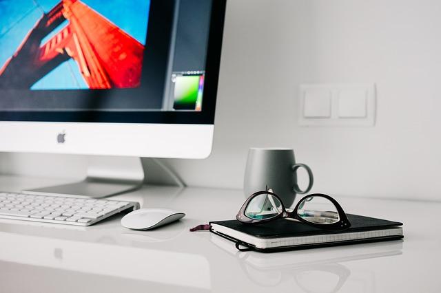 5 cursos gratis online de diseño e ilustración.