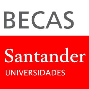 Becas Iberoamérica, Santander Investigación 2016.