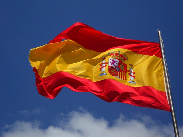 10 cursos online de universidades españolas.