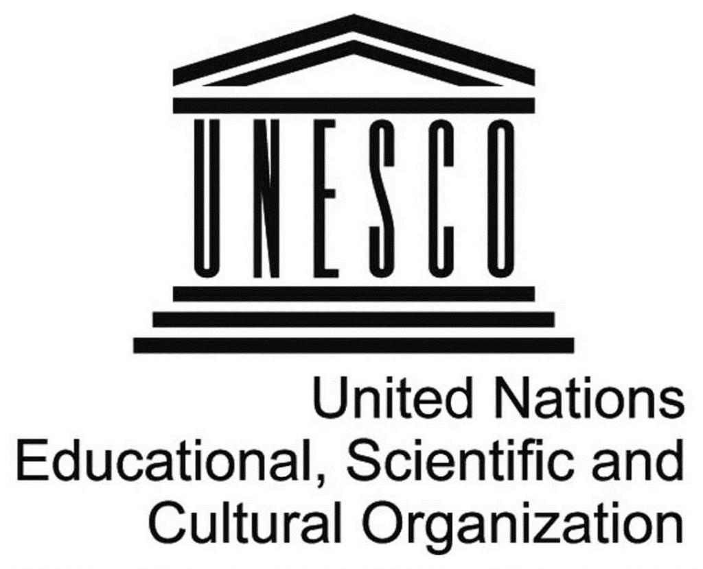 UNESCO becas para latinoamericanos