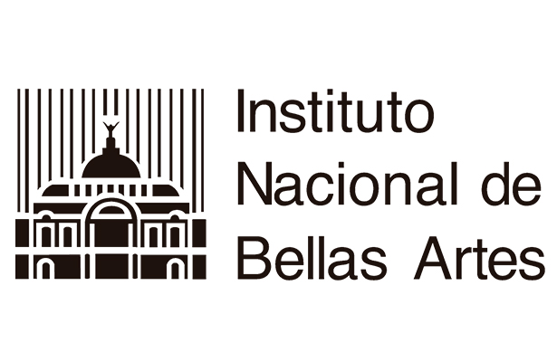 Premio internacional de ensayo teatral