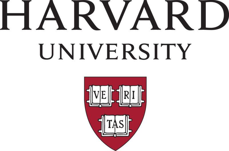Harvard becas