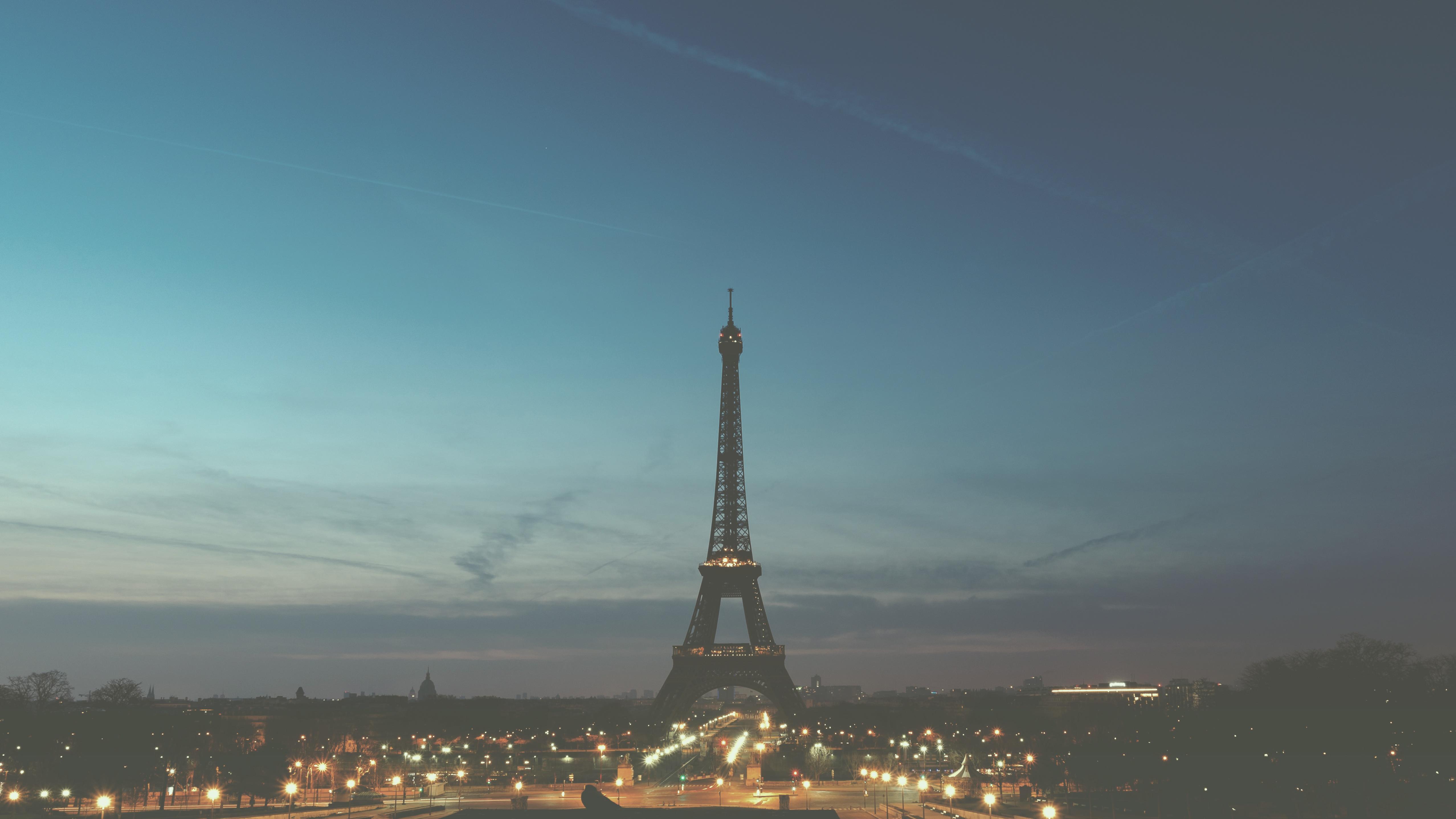 becas francia 2016