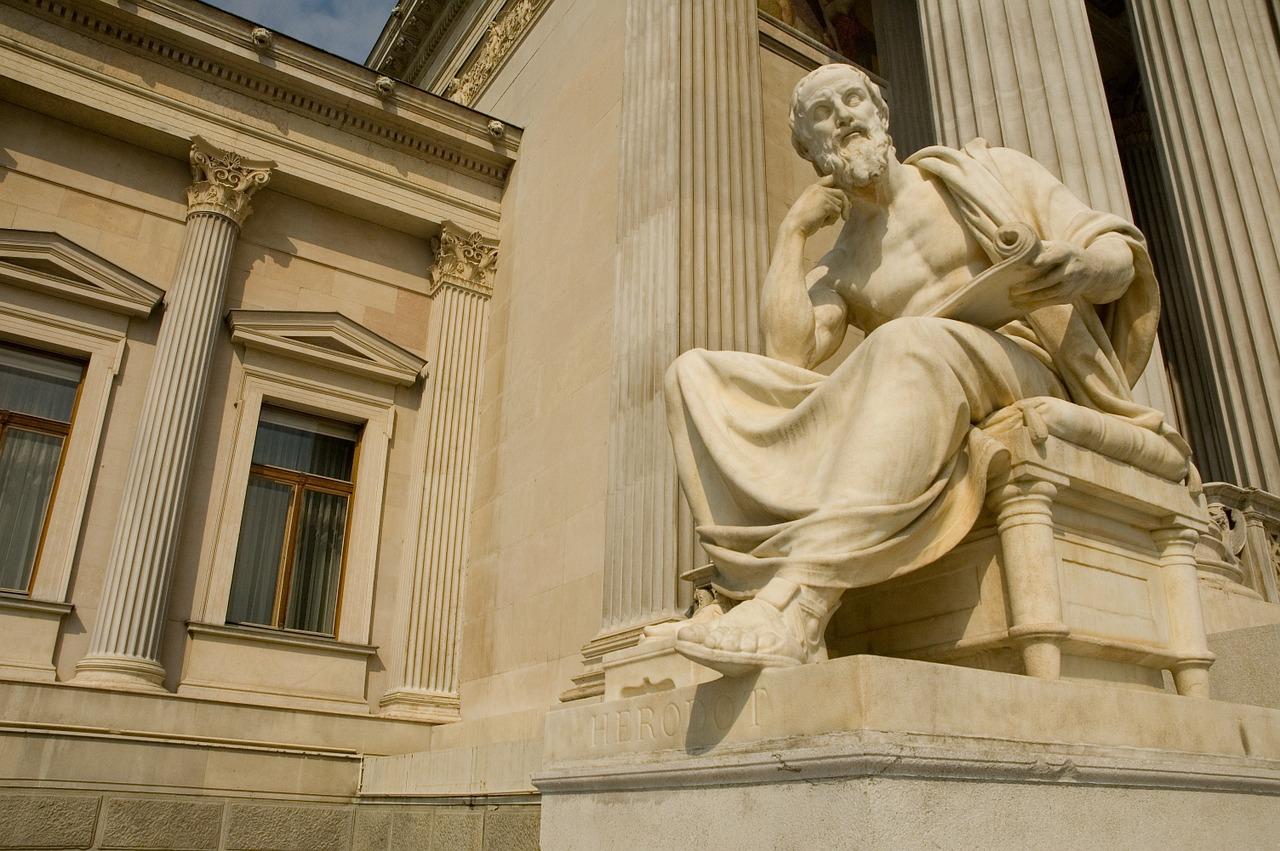 online y gratis de filosofía