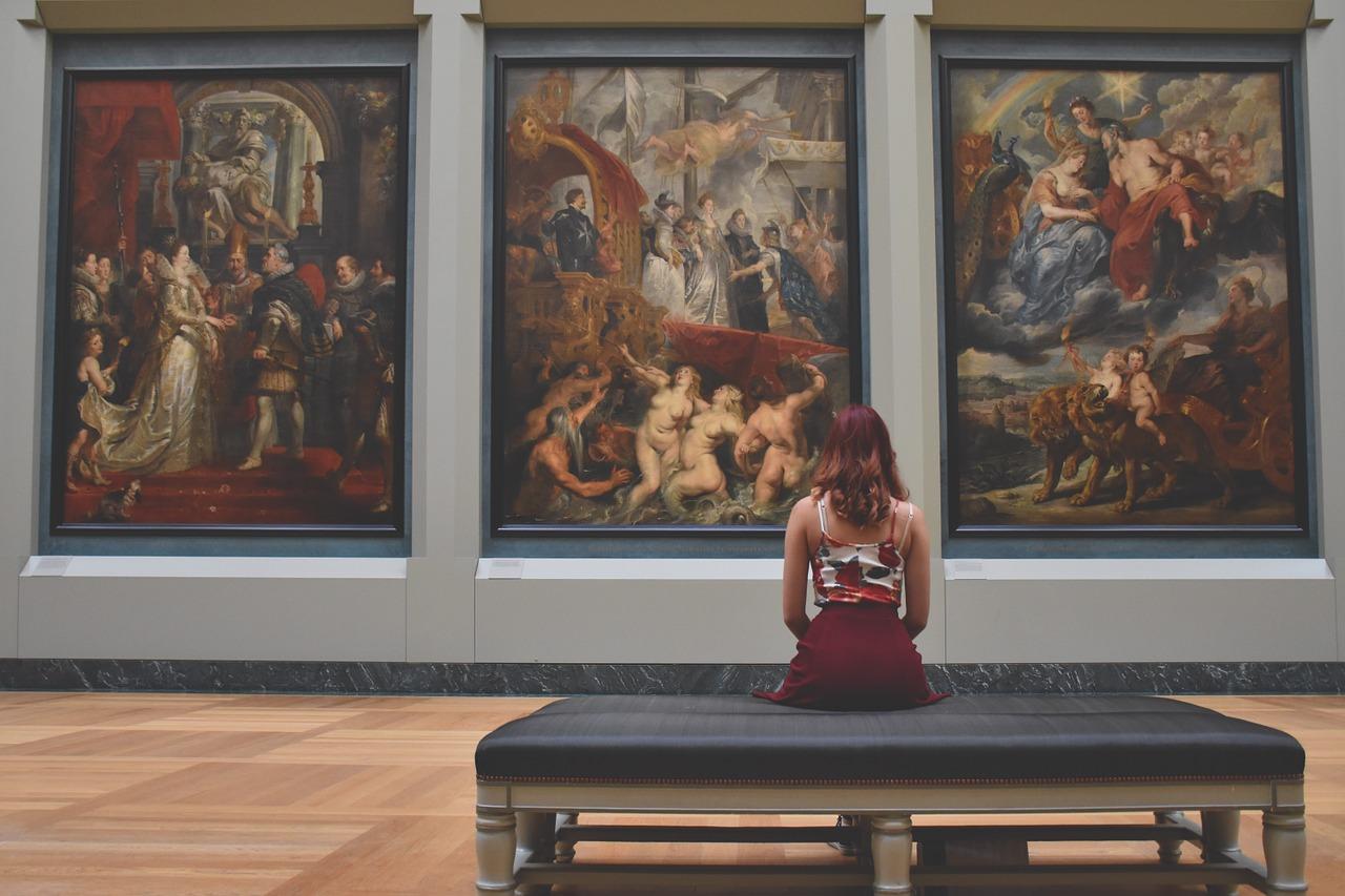 verano 2016 becas arte estancias