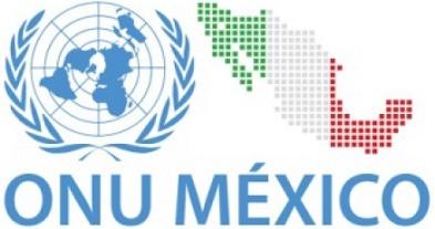 Vacantes ONU México