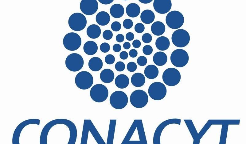 conacyt-funed 2016