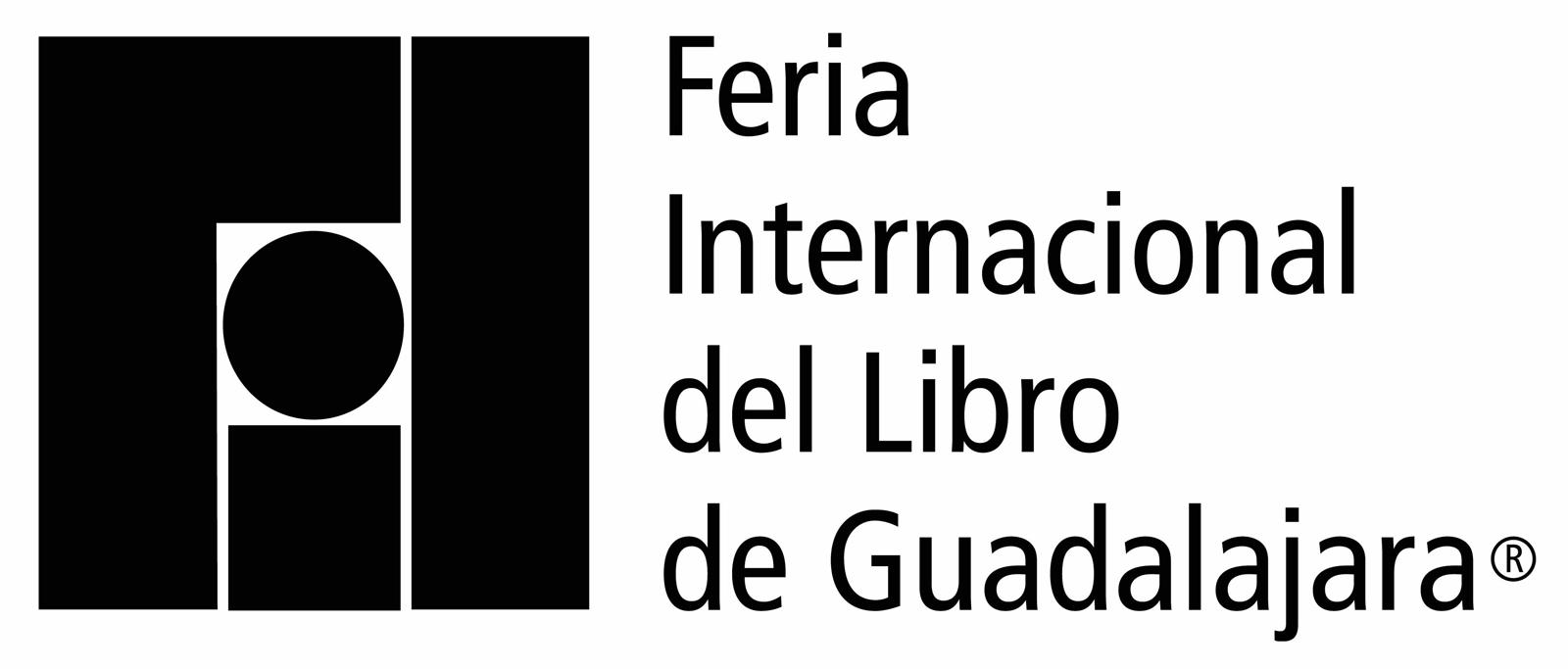 FIL 2016 booktuber