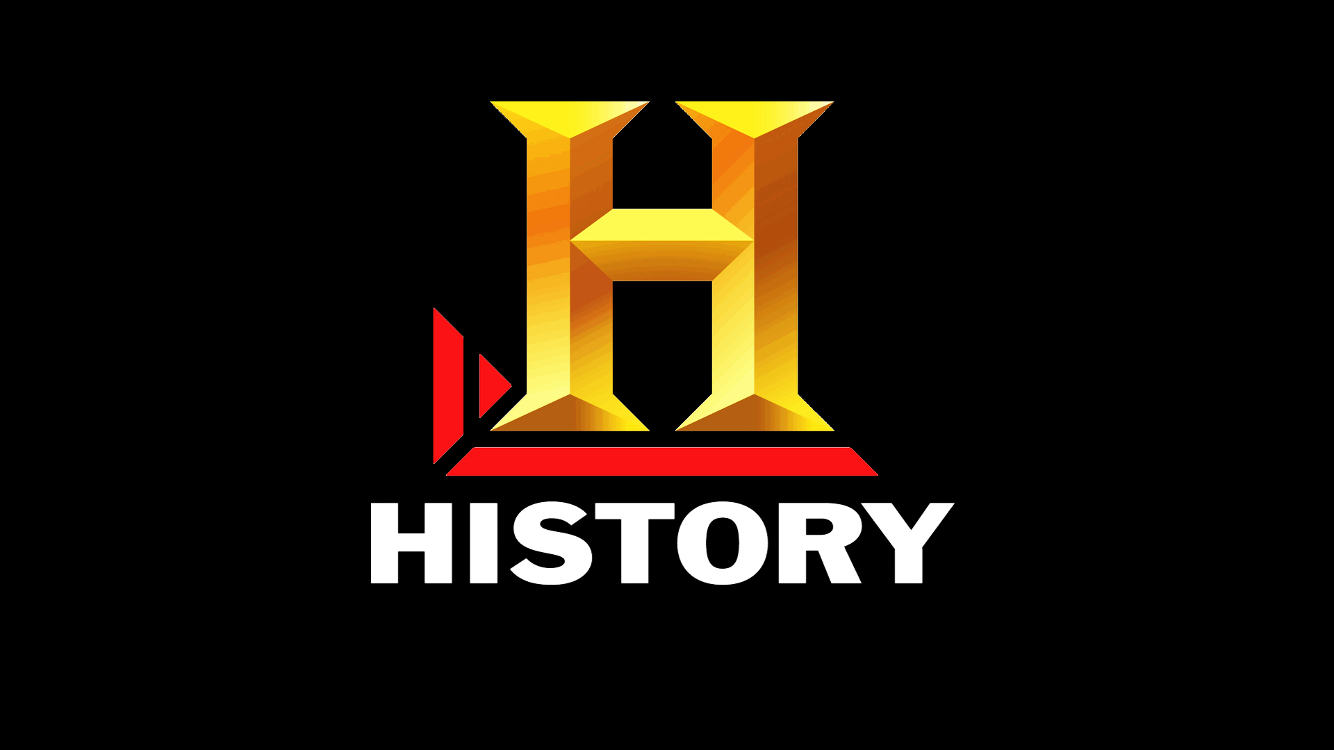history channel 2016
