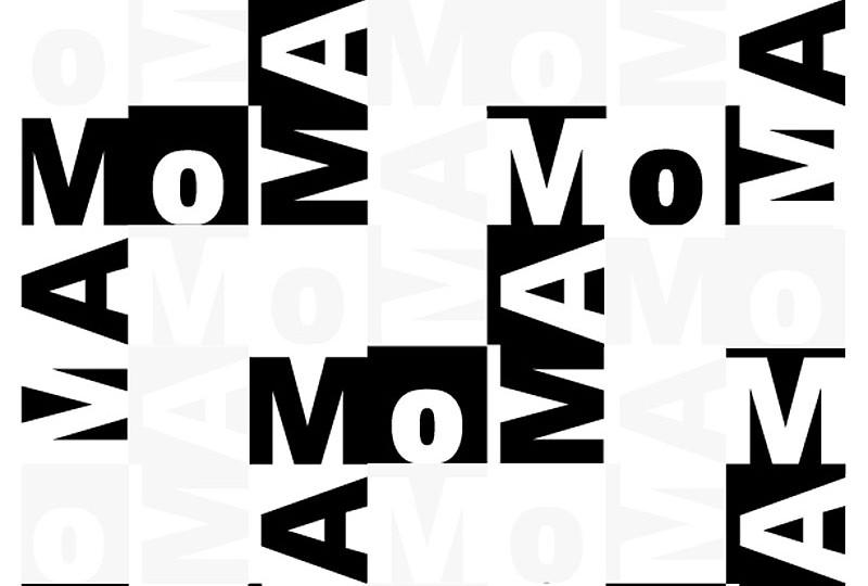 curso gratuito y online del moma