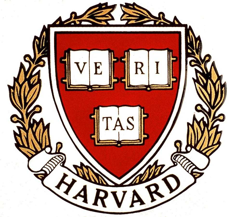 10 Cursos Gratuitos Y Online De Harvard University