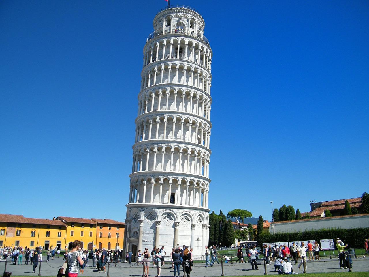 becas doctorado en italia
