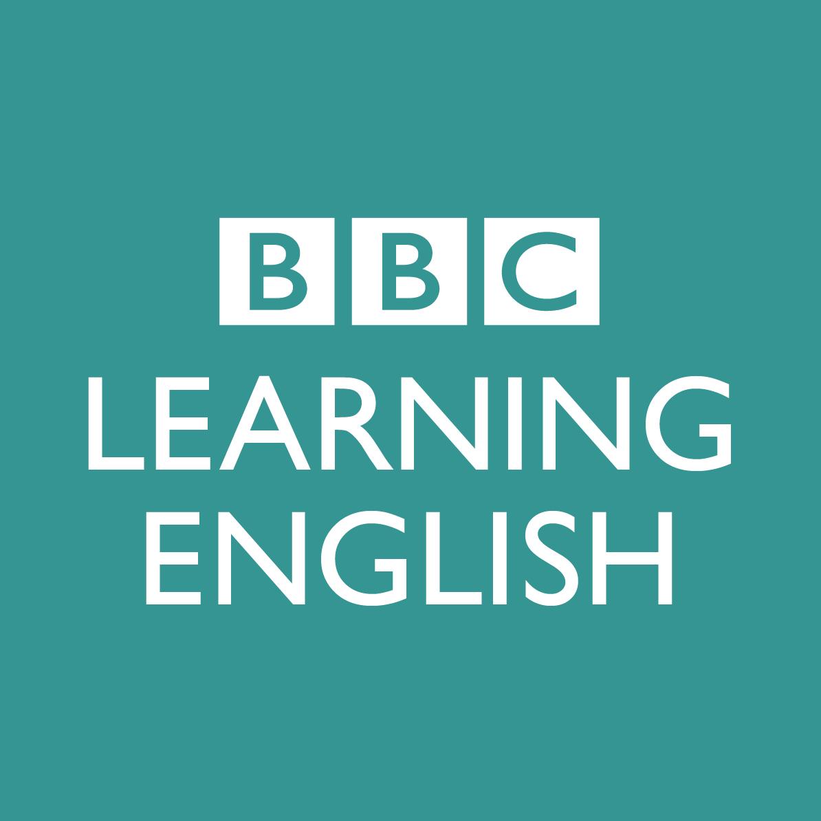 Aprende inglés gratis con la BBC, todos los niveles.