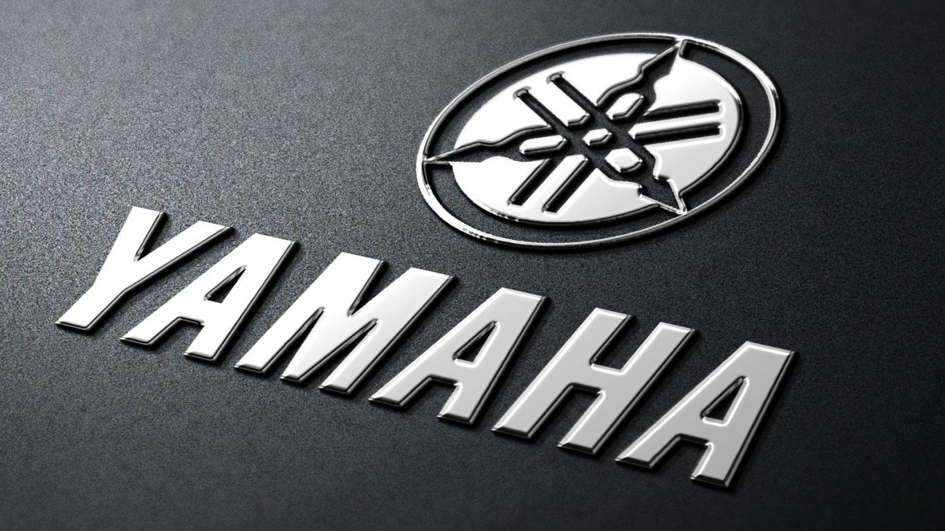 Becas Yamaha