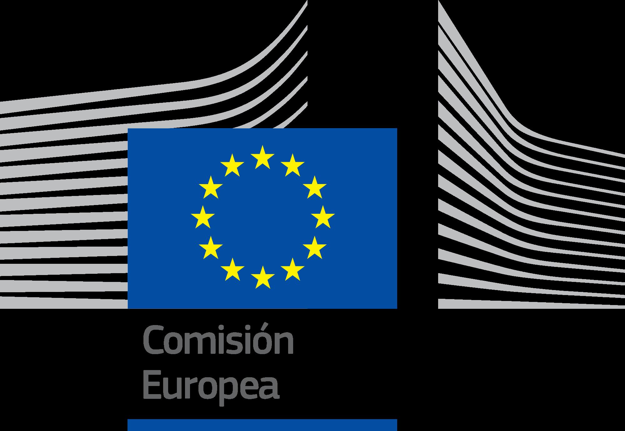 Practicas remuneradas comision europea
