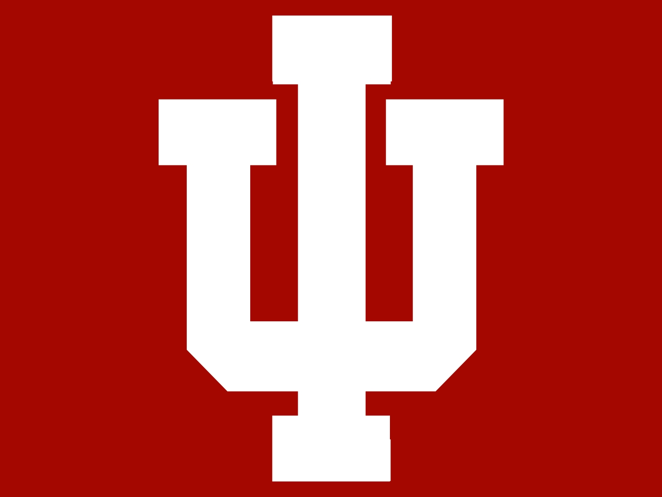 Universidad de Indiana-becas-internacionales