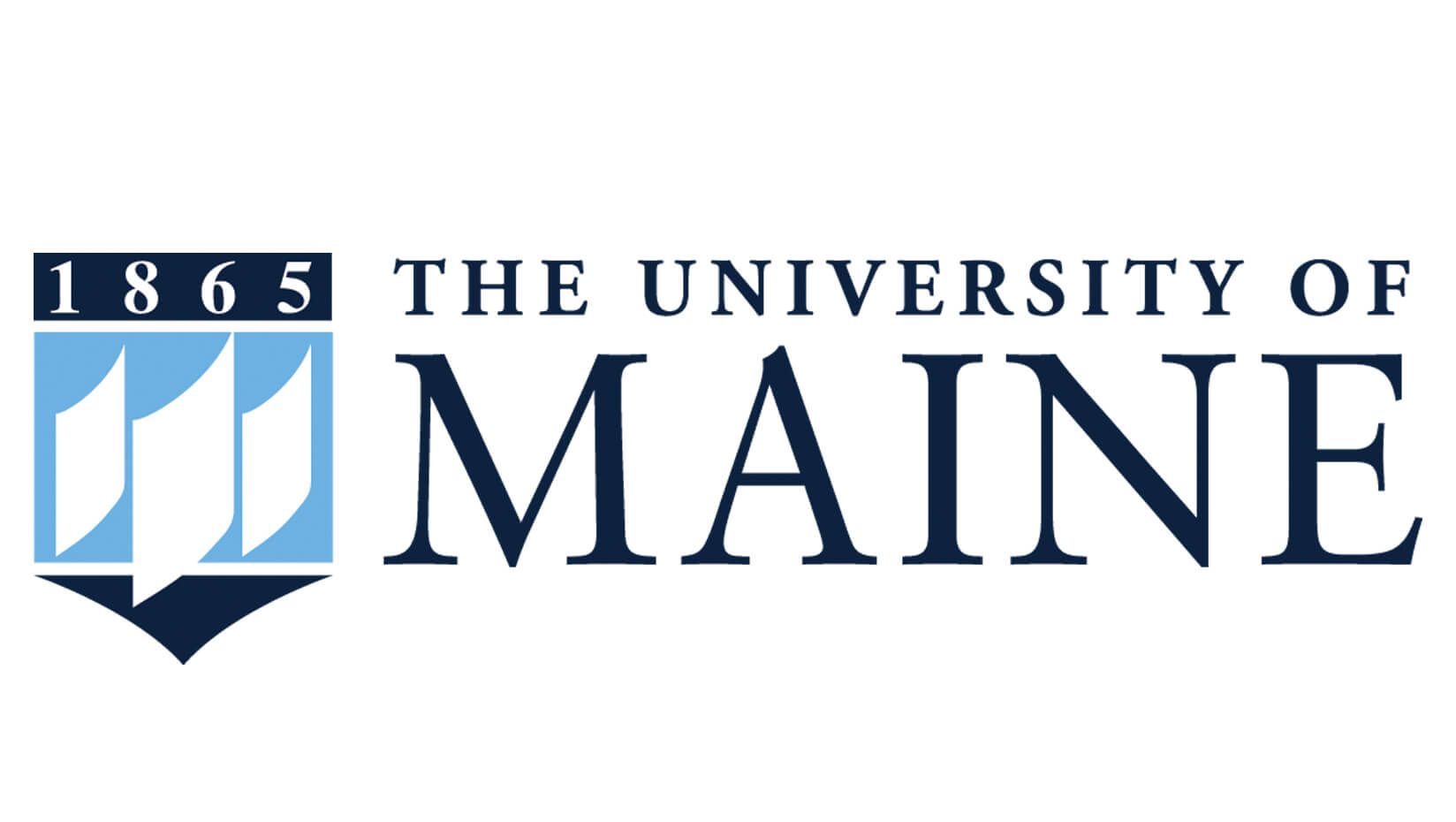 Universidad de Maine becas