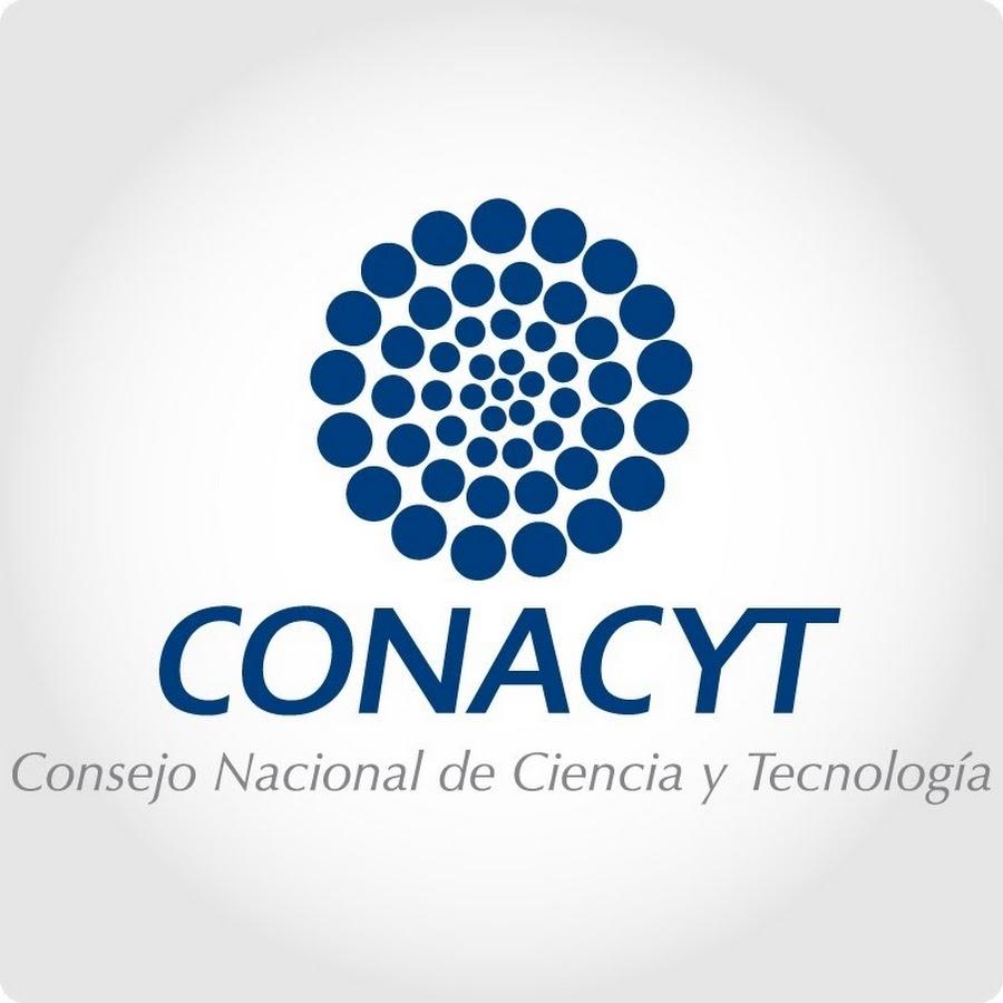 Becas Conacyt 2016