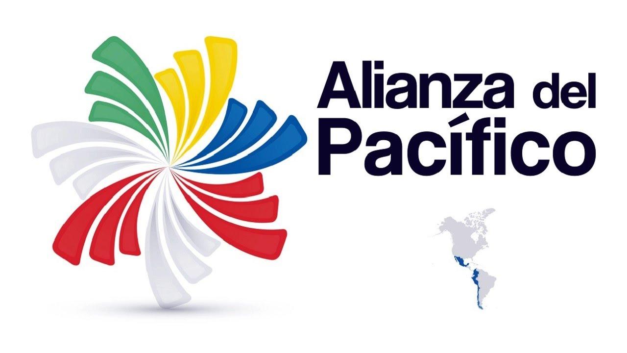 Alianza del Pacífico 2016