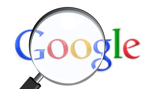 Google México 2017