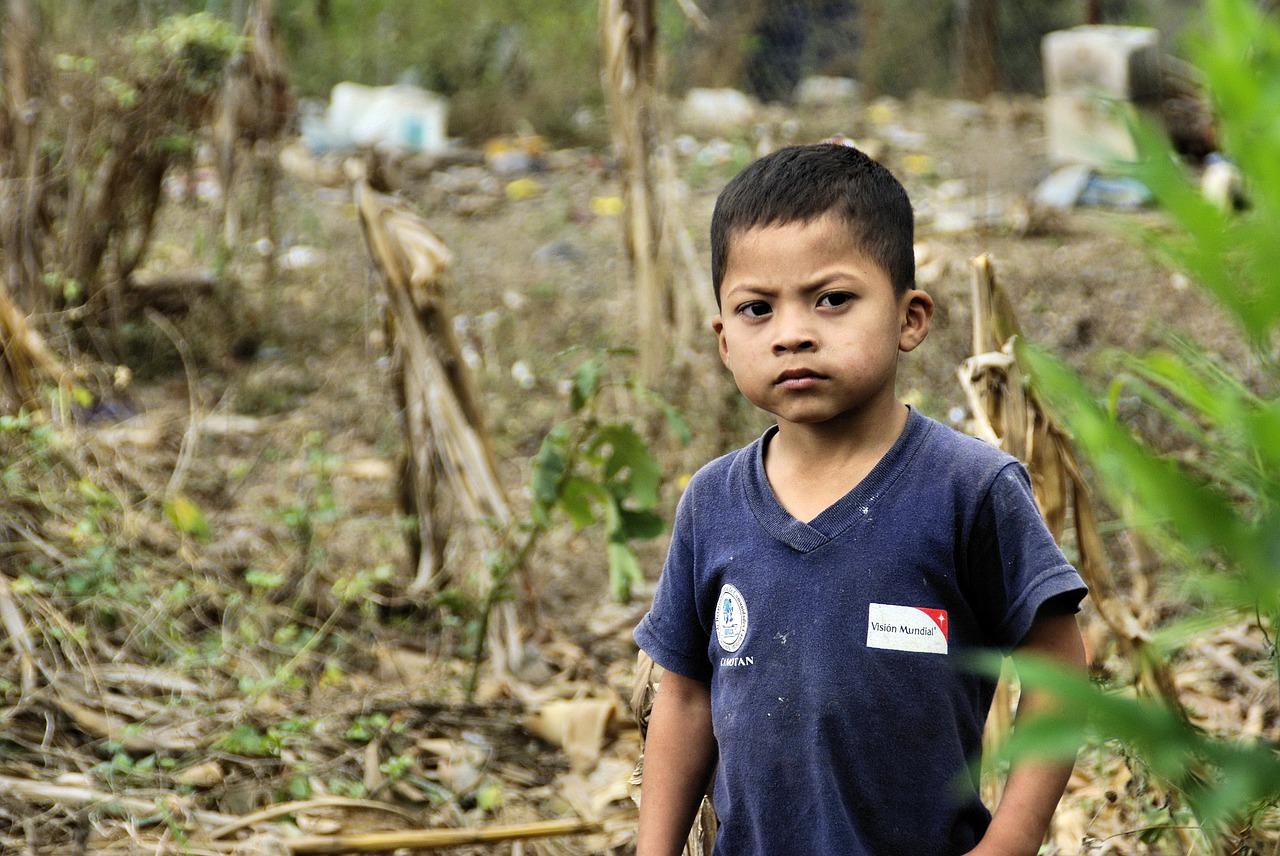 Voluntariado en Guatemala 2017