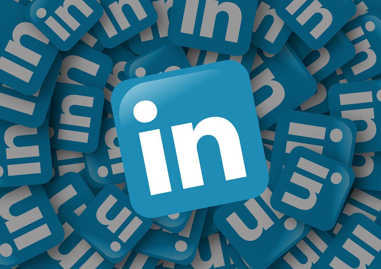LinkedIn cursos online gratuitos