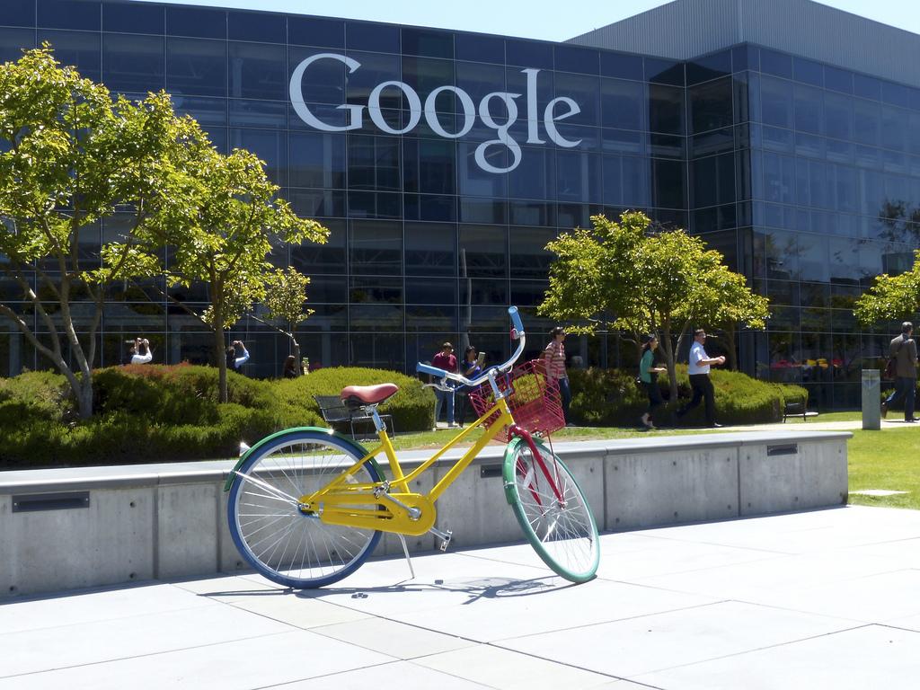 Practicas profesionales google mexico 2017