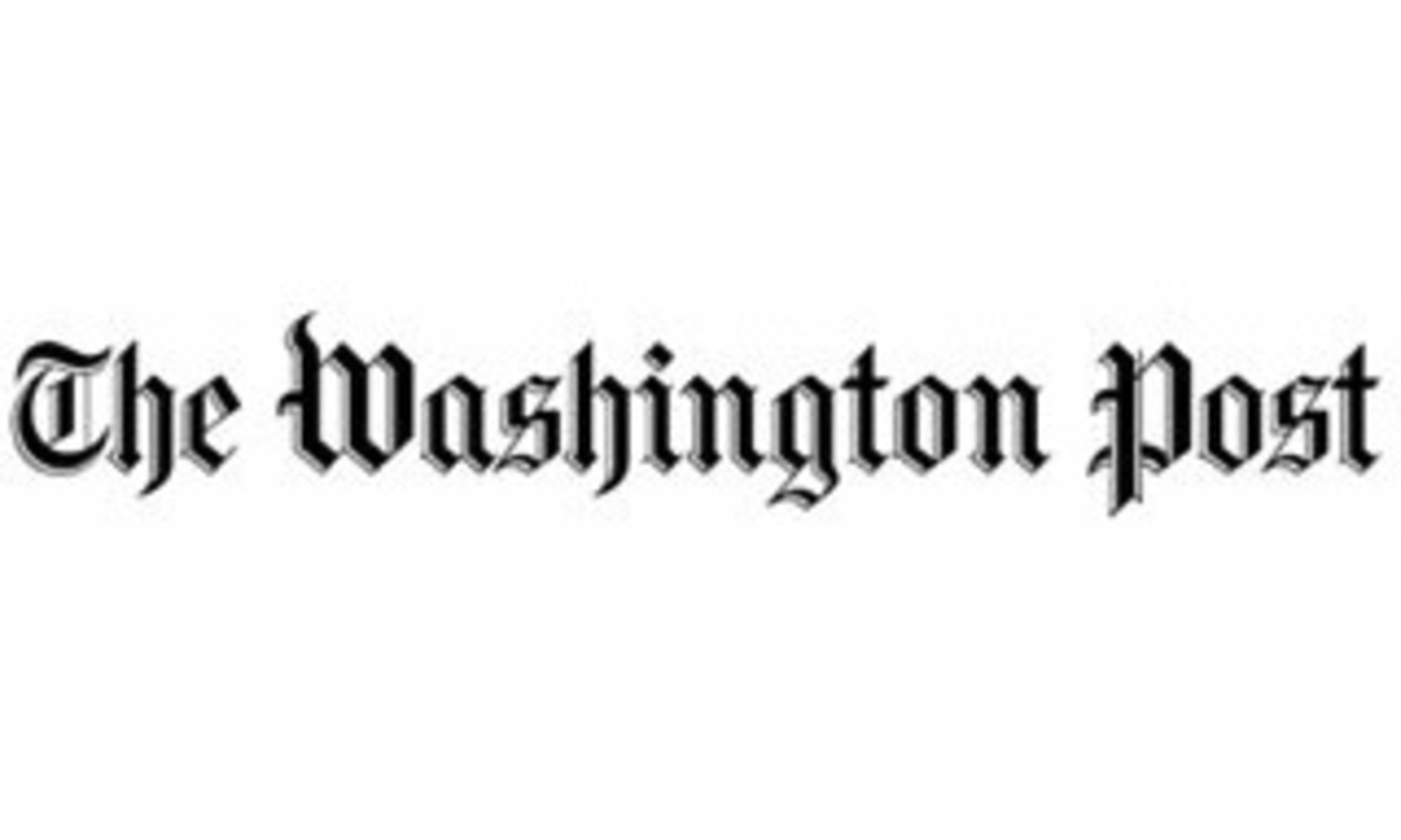 Washington Post practicas profesionales