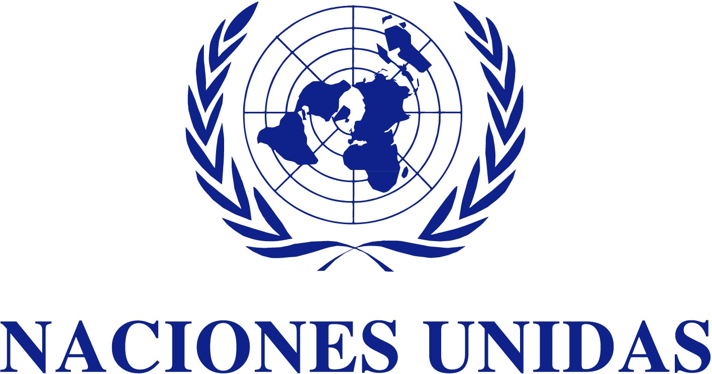 trabajar en ONU México