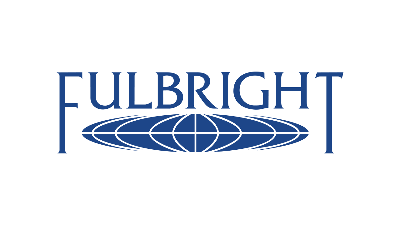 fulbright- que es