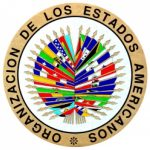becas doctorado oea chile 2017