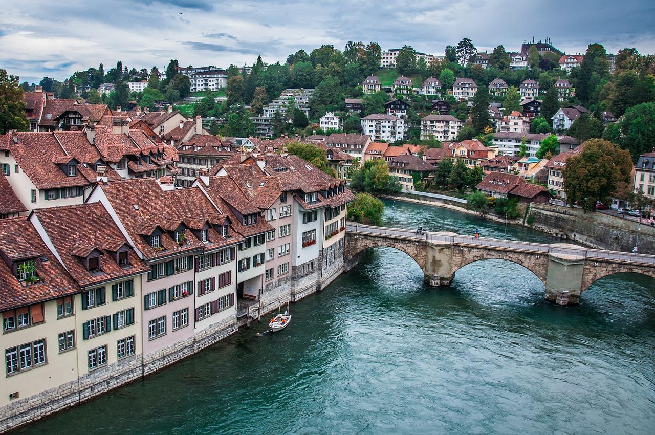 becas suiza 2017