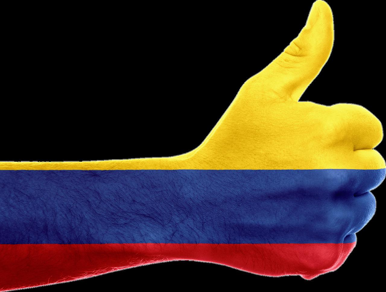posgrado en colombia