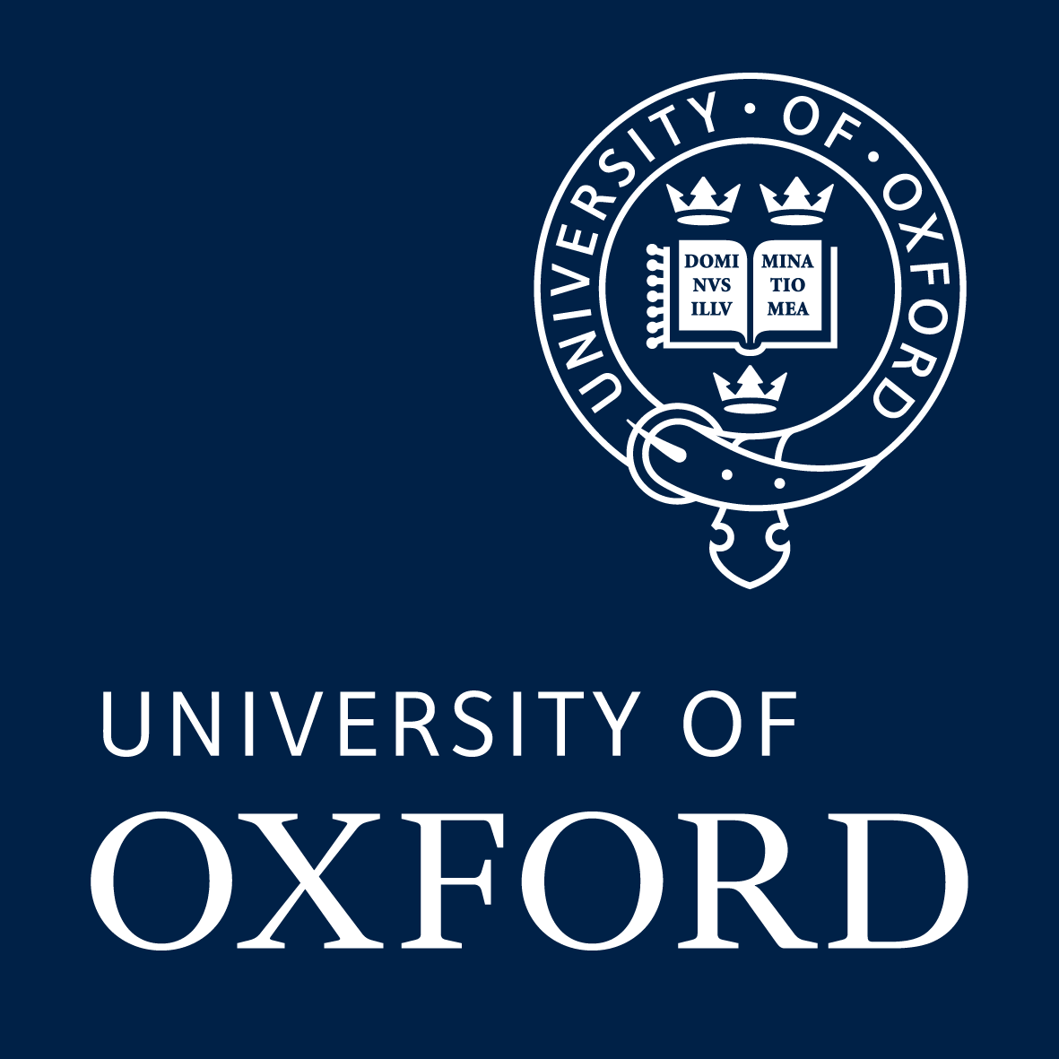 estudiar en Oxford becas